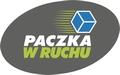 trafionewzielone.pl - Paczka w RUCHu