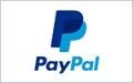 trafionewzielone.pl - Pay Pal